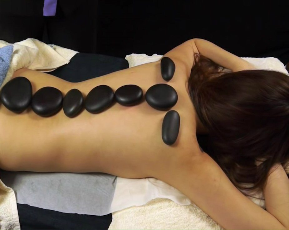 In Home Massage: Jaco Costa Rica