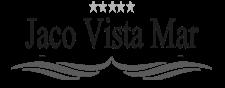 Jaco Vista Mar
