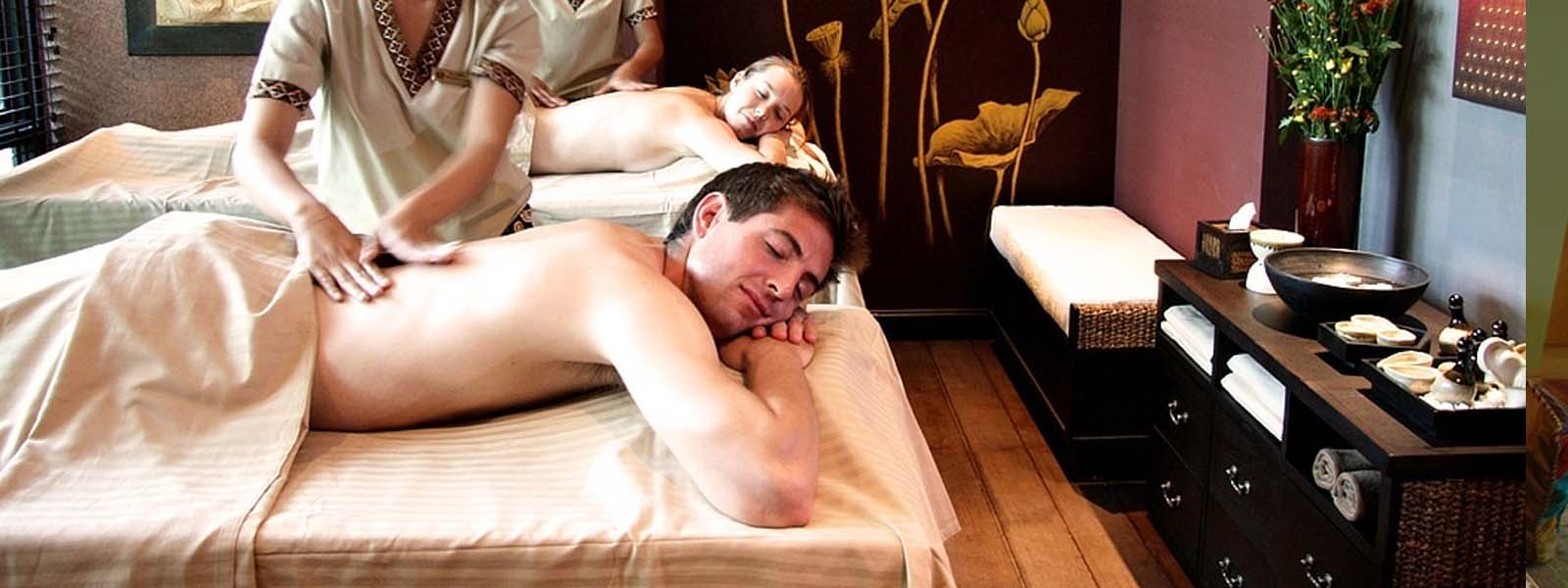 massage costa rica jaco beach